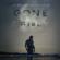 Gillian Flynn - Gone Girl (Unabridged)