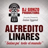 Alfredito Linares - Mi Hijo Y Yo