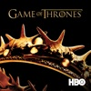 Game of Thrones, Season 2 wiki, synopsis