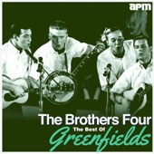 The Brothers Four - Beautiful Brown Eyes