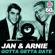 Gotta Getta Date (Remastered) - Jan & Arnie