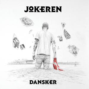 Jokeren - Dansker