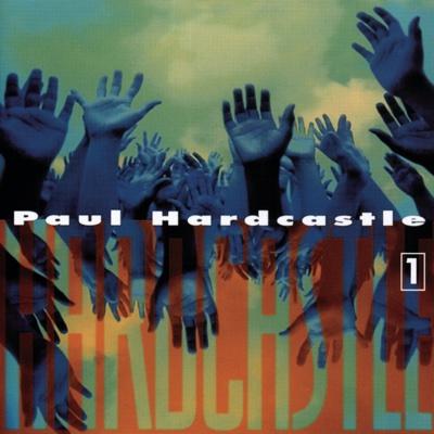 Rainforest - Paul Hardcastle song