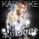 [Download] Put Your Hands Up (If You Feel Love) [In the Style of Kylie Minogue] [Karaoke Version] MP3