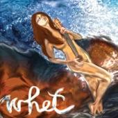 Arielle - Whet