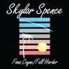 Skylar Spence
