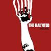 Revolver (Deluxe) - The Haunted