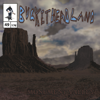 Buckethead - Monument Valley - EP artwork