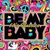 Be My Baby: 60's Classics