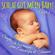 Martin Stock - Schlaf gut, mein Baby! Vol. 1 (Einschlafmusik: Sanfte Klaviermelodien zum Einschlafen, Träumen und Entspannen für Säugling, Baby und Kleinkind)
