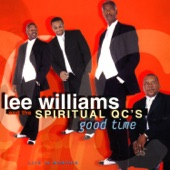 Lee Williams And The Spiritual QC's - You Didn't Have To