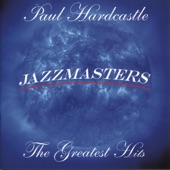 Paul Hardcastle - Bird Island