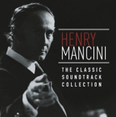 Henry Mancini & His Orchestra - The Monkey Farm