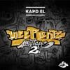 Kapd El feat DSP Single