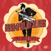 Roomful Of Blues - I'll Keep On Trying