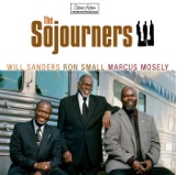 The Sojourners - Nobody Can Turn Me Around