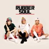 Top Songs For Rubber Soul
