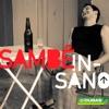 Sambê