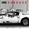 Embrace - Armin Van Buuren