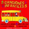 Canciones Infantiles - Grupo Infantil El Mundo De Los Niños