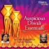 Auspicious Diwali Essentials Suresh Wadkar Usha Mangeshkar