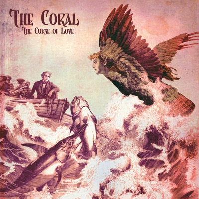 The Curse of Love - The Coral