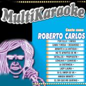 Lo Mejor De Roberto Carlos