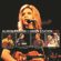 I Am a Man of Constant Sorrow (Live) - Alison Krauss & Union Station