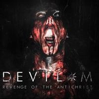 Revenge of the Antichrist