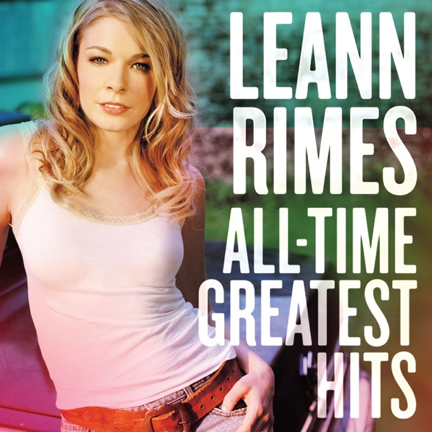 cma country christmas 2014 leann rimes biography