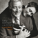 What a Wonderful World - Tony Bennett & k.d. lang