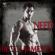 Becca Jameson - Need: The Fight Club, Book 3 (Unabridged)