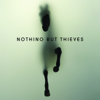 Nothing But Thieves - Itch artwork