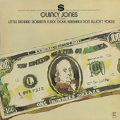 Shady Lady - Quincy Jones