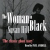 The Woman in Black (Unabridged)