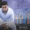 Reykon - El Error Song Lyrics