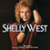 Jose Cuervo - Shelly West