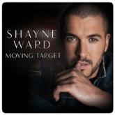 Moving Target - Single