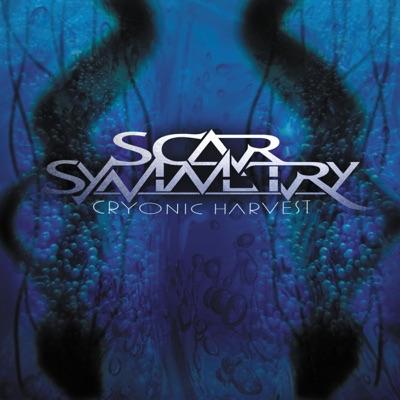 Cryonic Harvest - Single - Scar Symmetry
