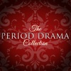 The Period Drama Collection
