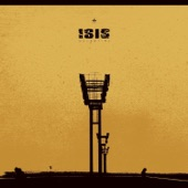 Isis - Celestial (The Tower)