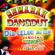 Semarak Dangdut, Vol. 2 - Hamdan ATT