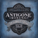 Whiskey & Wine, Vol. II - EP - Antigone Rising