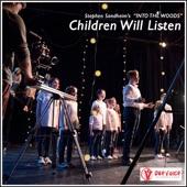 One Voice Children's Choir - Children Will Listen