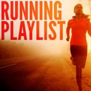 Running Playlist - Various Artists