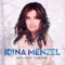 Baby It\'s Cold Outside (Duet with Michael Bublé) - Idina Menzel Mp3