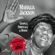 Keep Your Hand On the Plow - Mahalia Jackson