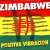 Traición a la Mexicana - Zimbabwe