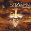 Shaman - Fairy Tale  arte