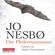 Jo Nesbø - Der Fledermausmann